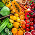 Veganismo é o hábito alimentar menos sustentável, diz estudo
