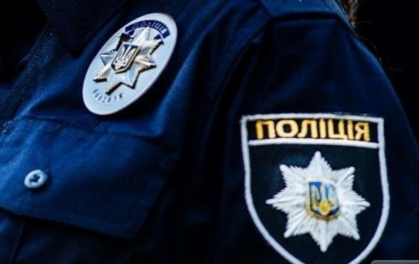 В автобусі Аахен-Київ знайшли контрабанду на велику суму