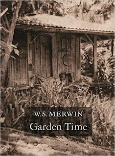 Garden Time PDF