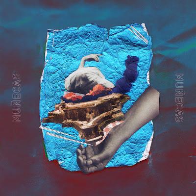 LMEDA – Radio #35 (20-08-2018)