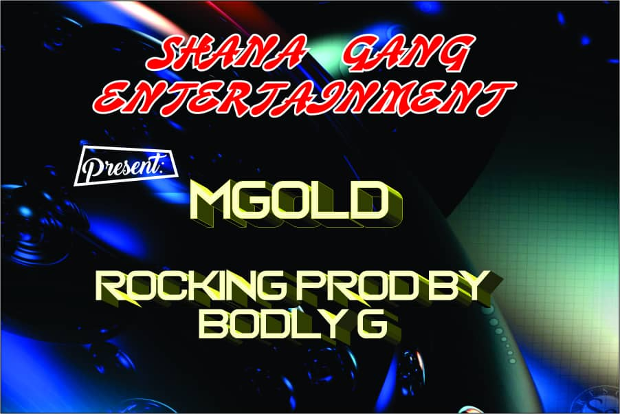 mgold-rocking-prod-by-bodly-g-mp3-download