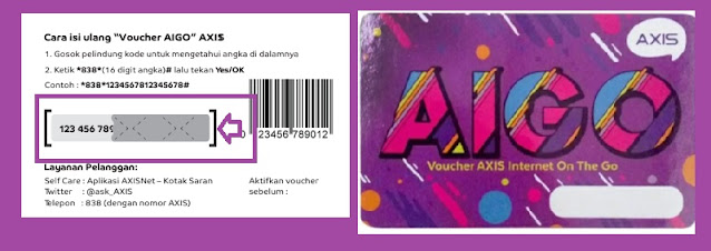 cara-isi-voucher-axis