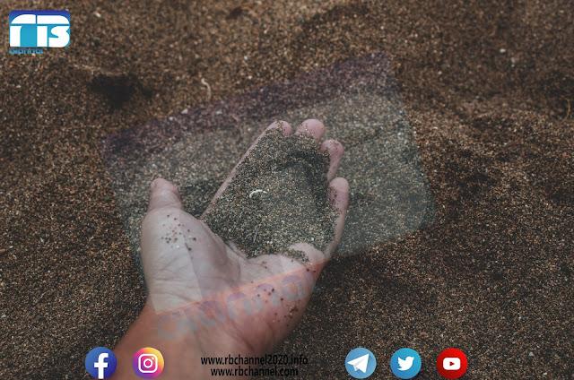ماهي التربة الحمضية | شكال الحموضة في التربة