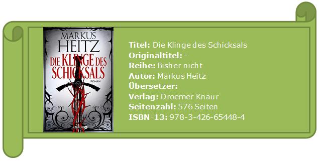https://www.droemer-knaur.de/buch/9557965/die-klinge-des-schicksals