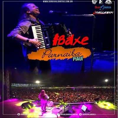 http://www.suamusica.com.br/mallabym/dorgival-dantas-ao-vivo-em-parabaiba-pi-01-05-2016
