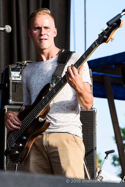 Busty and The Bass at Hillside 2018 on July 13, 2018 Photo by John Ordean at One In Ten Words oneintenwords.com toronto indie alternative live music blog concert photography pictures photos