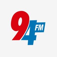 Ouvir agora Rádio 94 FM 94,5 - Bauru / SP