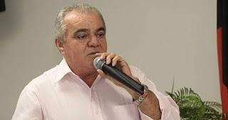 Vereador diz não saber se a oposição será maioria na CMG durante as sessões