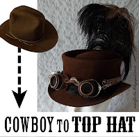 http://mieljolie.blogspot.com/2013/05/another-cowboy-hat-into-steampunk-top.html