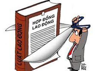 http://m.thuvienphapluat.vn/van-ban/Tai-nguyen-Moi-truong/Nghi-dinh-14-2014-ND-CP-huong-dan-Luan-dien-luc-ve-an-toan-dien-221983.aspx