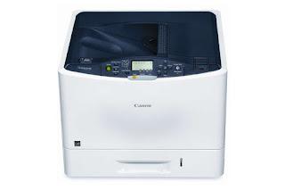 Canon Color imageRUNNER LBP5480 Driver Download Windows, Canon Color imageRUNNER LBP5480 Driver Download Mac