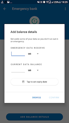 add-balance-to-emergency-bank-datally