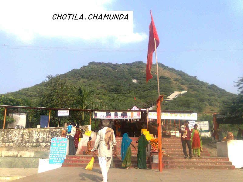 Big ganesh temple in bangalore dating 2