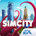 SimCity BuildIt download apk