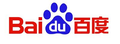 بايدو ، Baidu