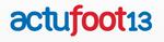 http://www.actufoot13.com/actualites/article/un-arbitre-sauve-un-joueur--68590