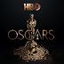 Assista na HBO GO a 10 filmes premiados pelo Oscar®