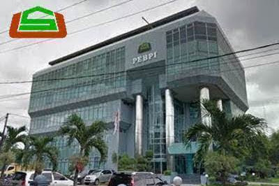 Lowongan Kerja PT. Panca Eka Plantation Group Pekanbaru Juni 2019