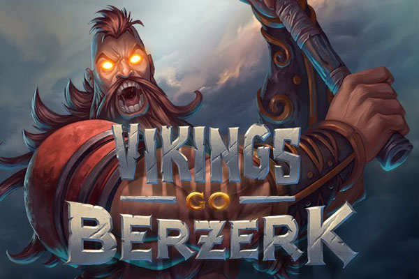 Main Gratis Slot Demo Vikings Go Berzerk Yggdrasil