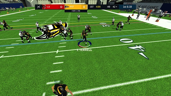 axis-football-2019-pc-screenshot-www.ovagames.com-2