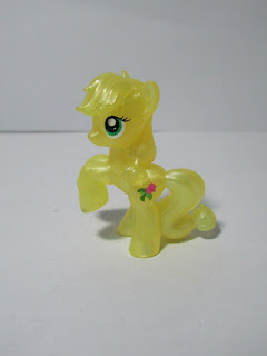 MLP Roseluck Wave 16 Blind Bag