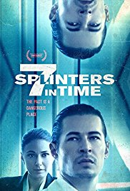 Streaming Film Seven Splinters in Time Subtitle Indonesia