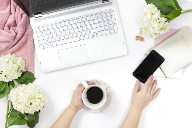 Ποιος είναι ο ιδανικός αναγνώστης του blog σου και γιατι σε νοιάζει;