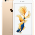 iPhone 6S 16GB - Gold Specs & Price in NIgeria