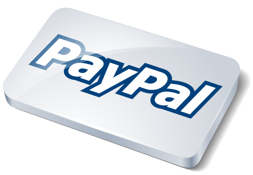 Forex brokers with paypal payment