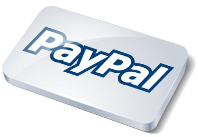 Brokers Forex que Aceptan Paypal