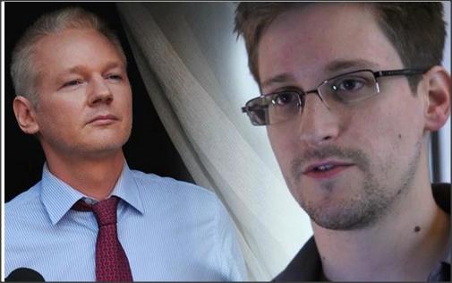 Oliver Stone: He aquí por qué Trump debería perdonar a Snowden y Assange
