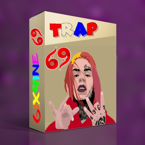 Download Pack Trap 2019