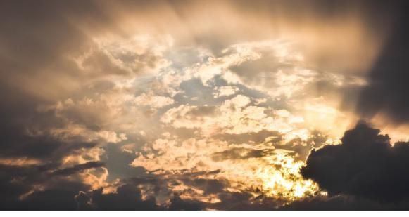 الجنة,كيف تكون من اهل الجنة,اهل الجنة,وصف الجنة,أهل الجنة,النار,الشيخ,دخول الجنة,شكل الجنة,اهل النار,الله,أهل,تكون من اهل الجنة,كيف تكون من اهل الفردوس,الجمعة,تكون,هل انا من اهل الجنة,كيف سندخل الجنة,علامات,سوق اهل الجنة,شكل اهل الجنة