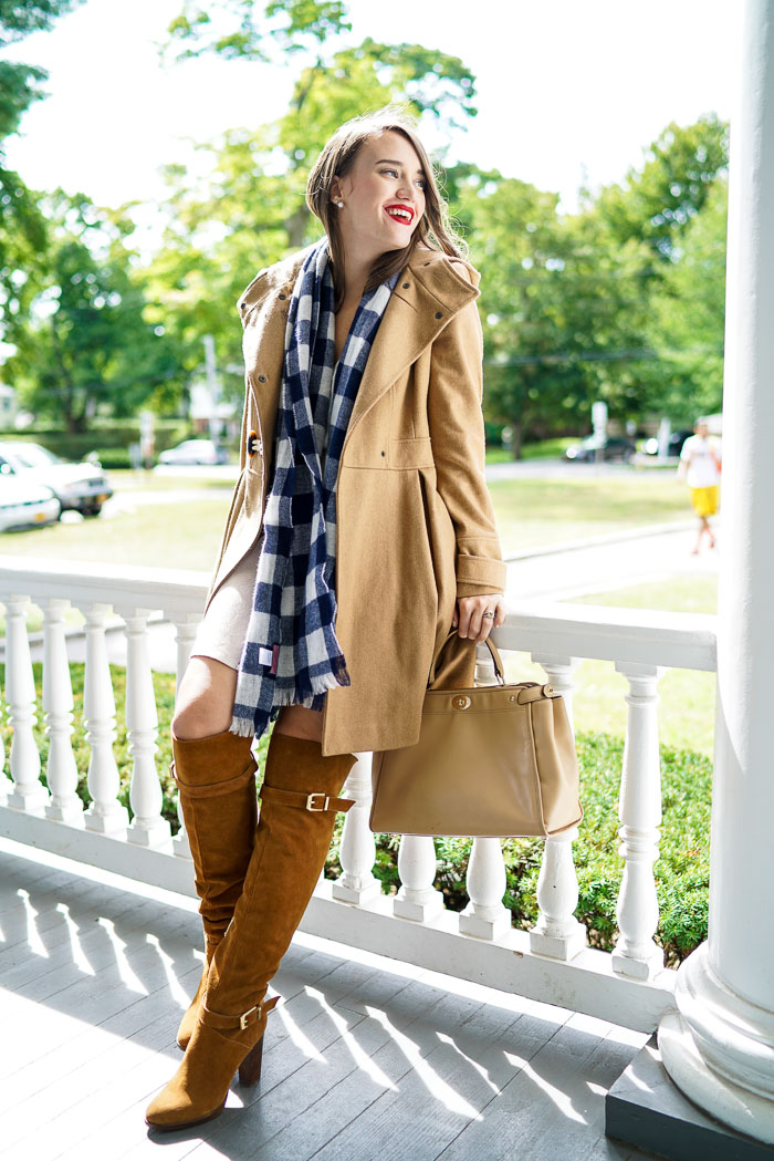 Krista Robertson, Covering the Bases, Travel Blog, NYC Blog, New York & Company, Preppy Blog, Fashion Blog, Travel, Fashion Blogger, NYC, What to wear-to-work, Work outfits, How to Dress for Work, Office Outfits, Fall Looks