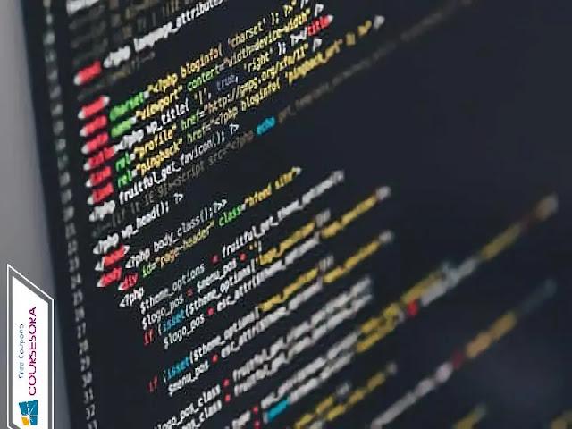java tutorial for beginners,java for beginners,java programming for beginners,java projects for beginners,basic java projects for beginners,java projects,python projects for beginners,java project,java projects source code for beginners,how to code with java for beginners 2021,python projects for beginners with source code,java beginner tutorial,android developer tutorial for beginners,java for beginners in tamil,java vs kotlin for android development