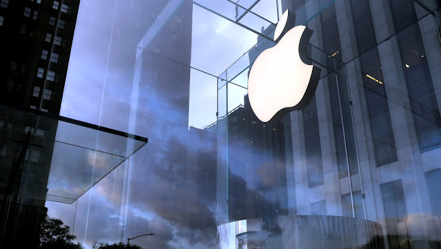 Apple paga 100.000 dólares a un experto por haber encontrado una vulnerabilidad en su sistema