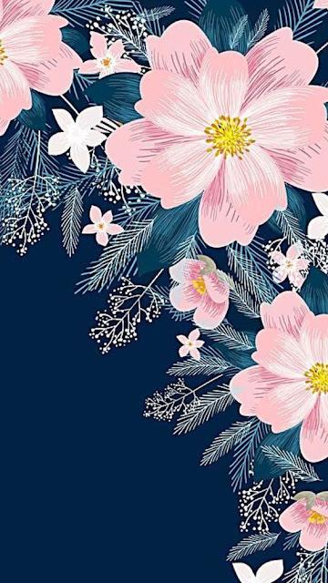rose,خلفيات ورد,خلفيات ورود,خلفيات ورود جميلة جدا,flower, خلفيات للهاتف,