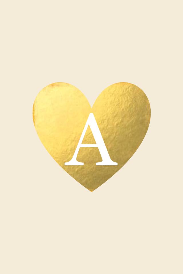 Aubrey Kinch | The Blog: Friday Freebie!