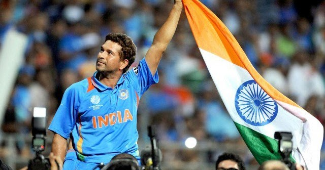 essay writing sachin tendulkar my favourite hero bank exams