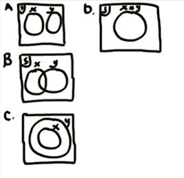 10 Contoh Soal Matematika SMP (Pilihan Ganda) Tentang Sifat-Sifat Himpunan Beserta Kunci Jawabannya