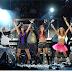 """[News]RBD anuncia o evento global """"Ser o Parecer"""", a reunião global virtual."""
