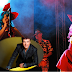 [AGENDA] Ena Pá 2000 vão tocar canções polémicas de Tony Carreira