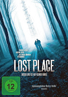 http://www.amazon.de/Lost-Place-Francois-Goeske/dp/B00H5JFB8A/ref=sr_1_1?ie=UTF8&qid=1391824145&sr=8-1&keywords=lost+place+dvd