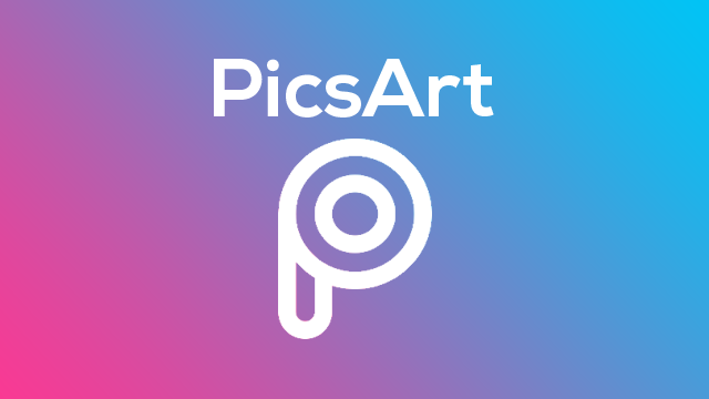 PicsArt hack -Mod version app download