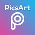 PicsArt Pro v13.4.1 Apk Mod – Gold / Premium