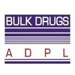 Graduate Engineer Trainee Jobs in Anjan Drug