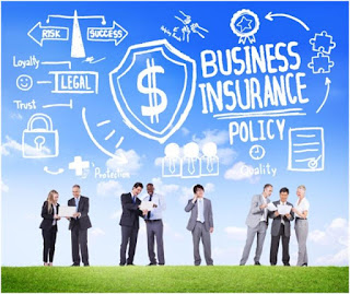 Some Types of Small Business Insurance that Will Benefit You