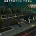 Estacionamento Perto Da DP