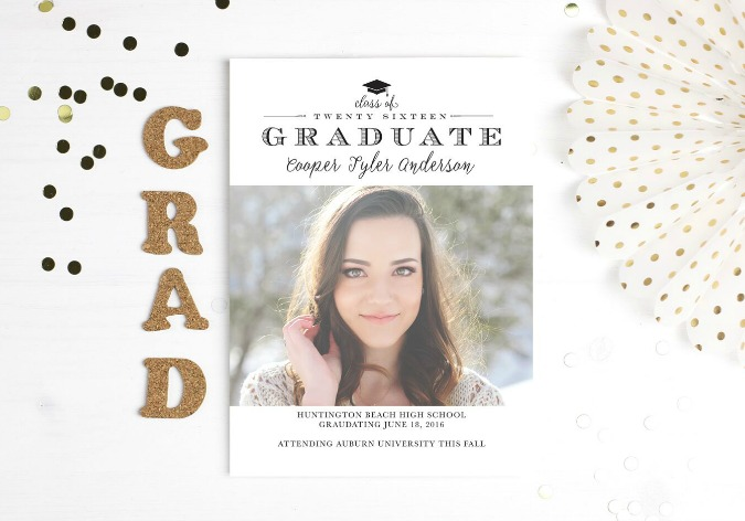 Graduation_Announcement_Option