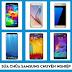 Thay vỏ Samsung Galaxy S9 tại TP HCM